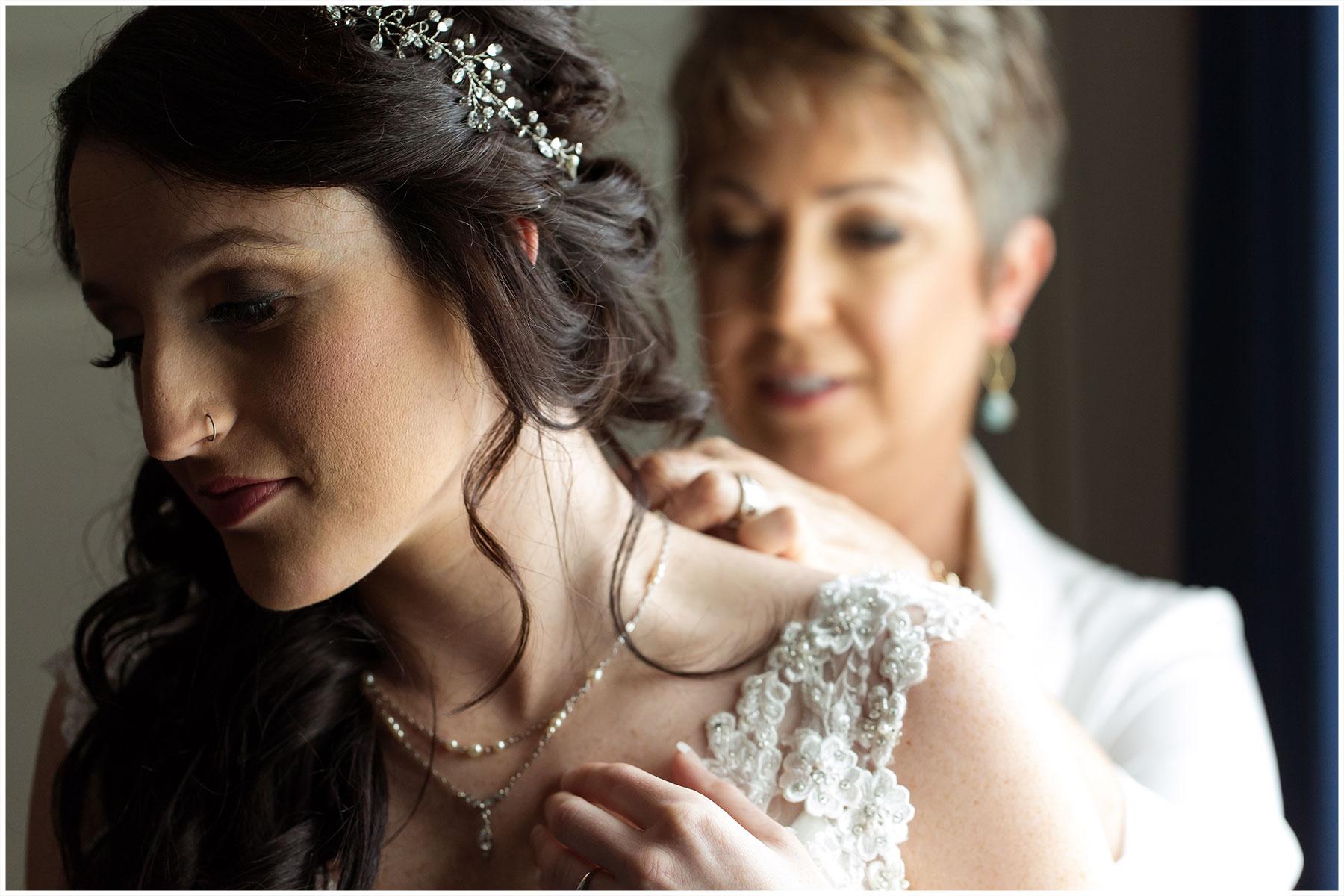 Sebasco Harbor Resort Weddings by Peter Greeno Photography