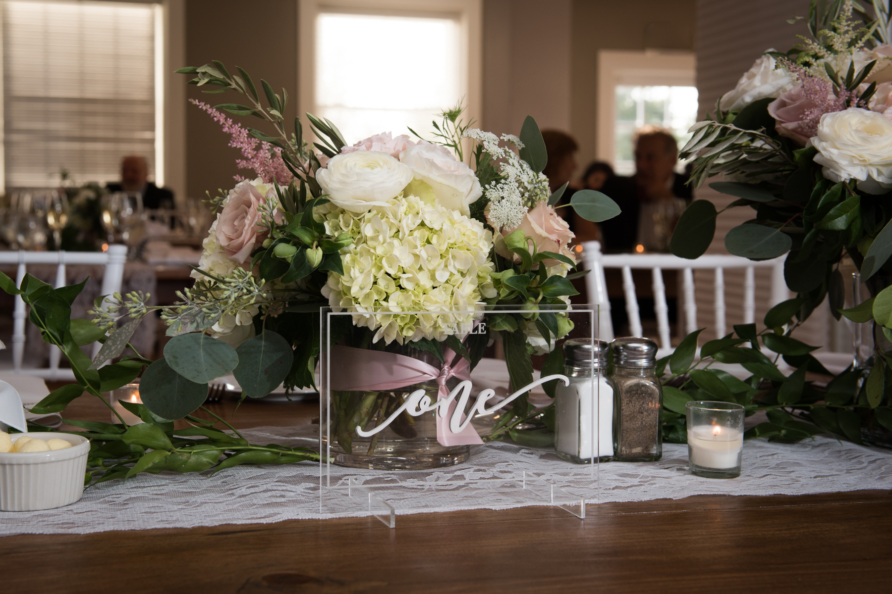 Newagen Seaside Inn Weddings in Southport, Maine by Peter Greeno Photography