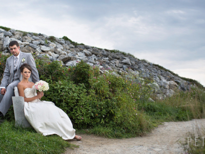 Rockport Maine Weddings