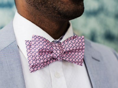 Gifts for groomsmen at your Maine wedding