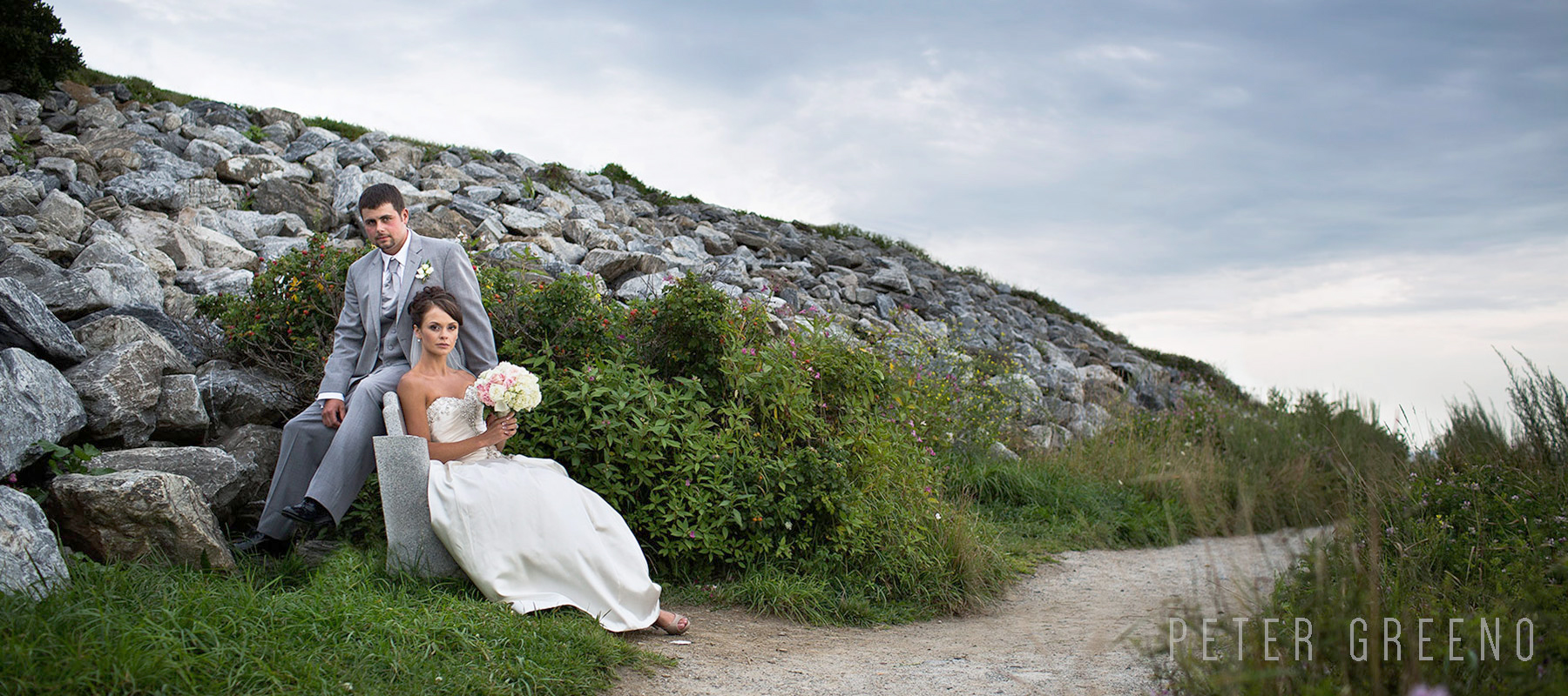 Rockport, Maine Weddings